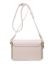 Load image into Gallery viewer, Tiffany Crossbody