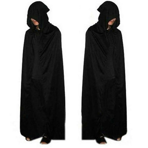 Halloween Death Costumes - True crime shop