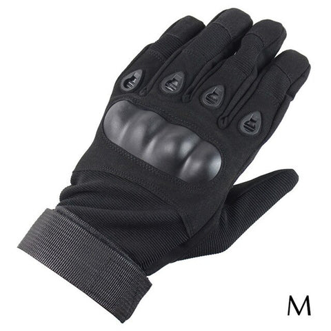 Sports gloves - True crime shop