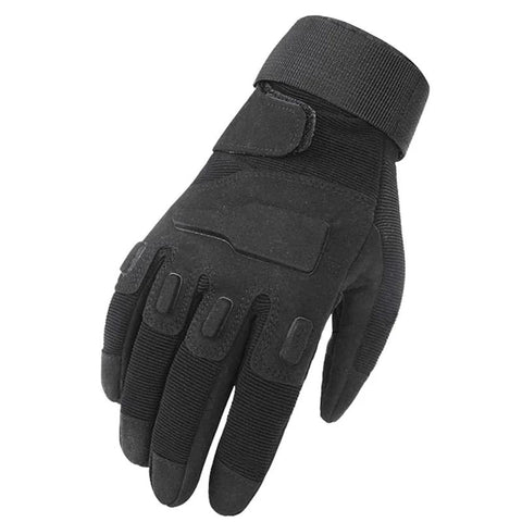 Army Tactical Gloves - True crime shop