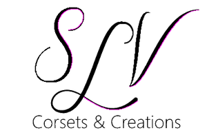 SLV Corsets & Creations