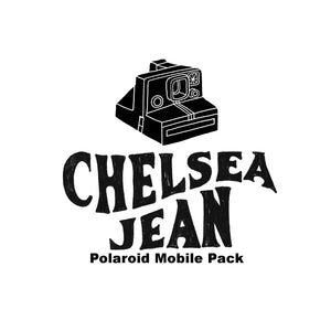 Polaroid Mobile Pack