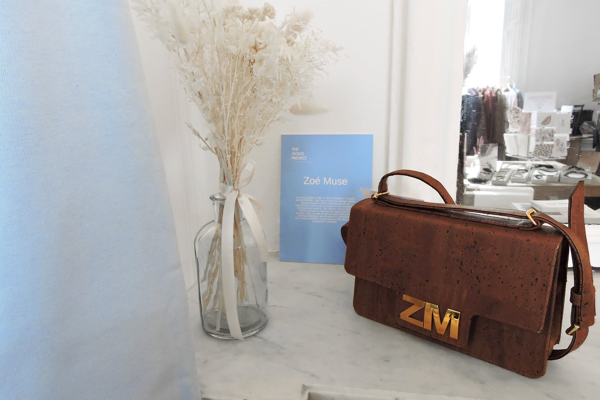 Zoé_Muse_Sustainable_Ethical_Fashion_Luxembourg_Paris_Organic_Cork_Bag_Recycled_PET_Textile