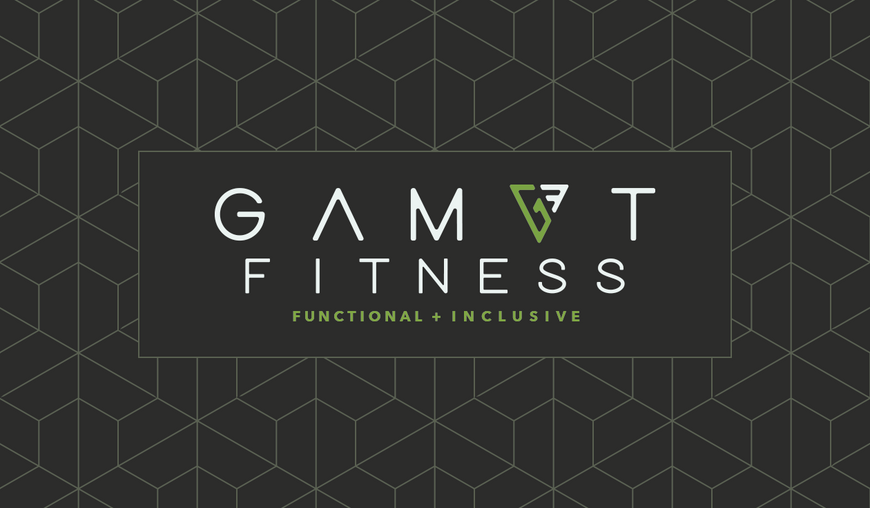 CrossFit Anaheim West is now Gamut Fitness