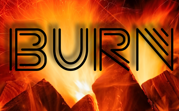 🚨NEW CLASS ALERT: The 🔥BURN🔥 is coming!!!