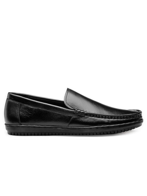 Formal Loafer