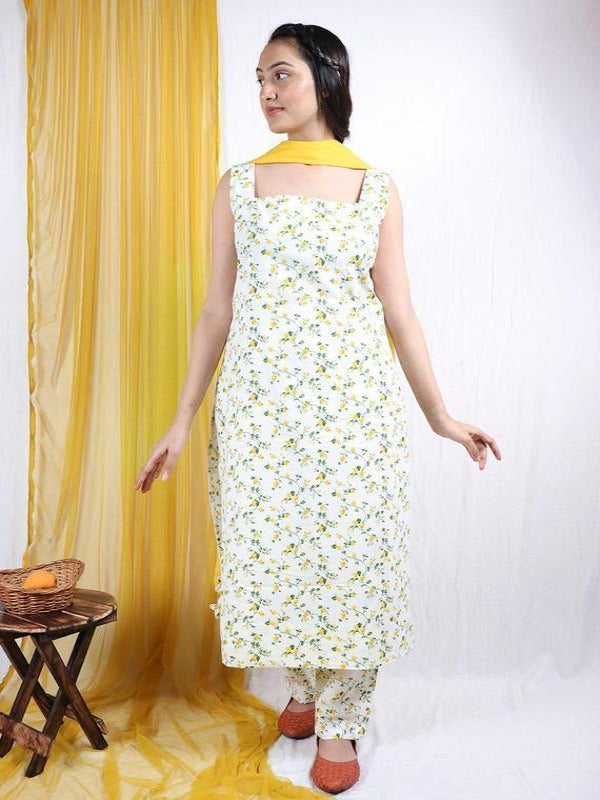 Kurtis-and-pant-sets-for-women-online