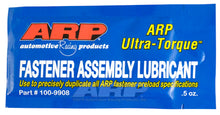 Load image into Gallery viewer, ARP Fastener Assembly Lubricant