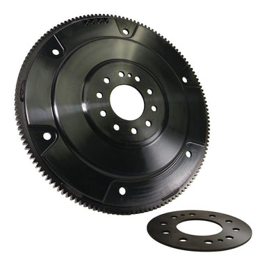 BD 6.0L POWERSTROKE 5R110 FLEXPLATE FORD 2003-2007