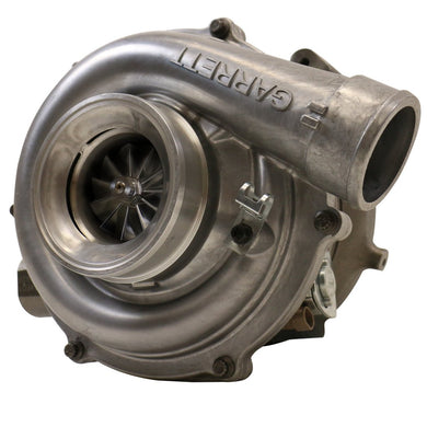 Screamer Stage 2 Performance GT37 Turbo - Ford 2003-2007 6.0L
