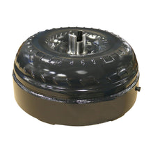 Load image into Gallery viewer, BD PROFORCE 3D TORQUE CONVERTER DODGE 1994-2007 47RH/47RE/48RE