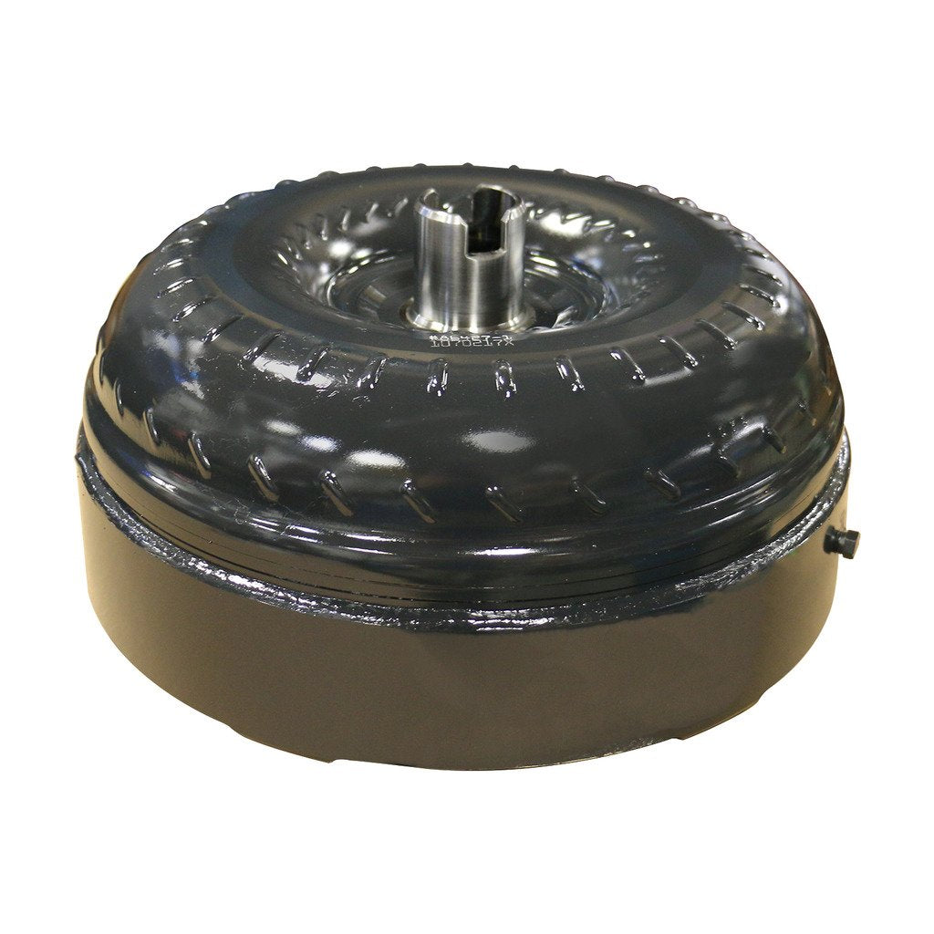 BD PROFORCE 3D TORQUE CONVERTER DODGE 1994-2007 47RH/47RE/48RE