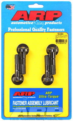 Ford 6.7L diesel balancer bolt kit
