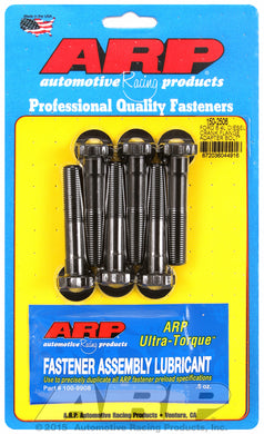 Ford 6.4L diesel crank flange adapter bolt kit