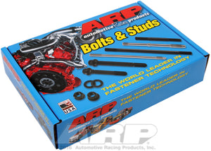 Ford 6.4L Powerstroke main stud kit