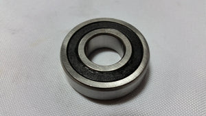 "Valair Over Size HD Pilot Bearing 2"" OD"