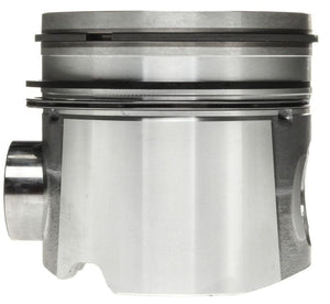 MAHLE Cummins 107mm/4.210in Bore B 4.5L 6.7L ISB QSB (OE#4376348) 06-11VIN A Dod