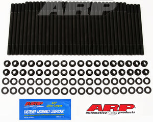 7.3L Power Stroke (1993-03) ARP2000 Head Stud Kit