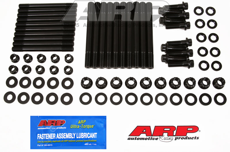 Ford 6.7L Powerstroke diesel main stud kit