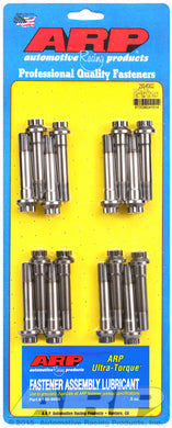 Ford 7.3L Powerstroke diesel ft99- ft03 rod bolt kit