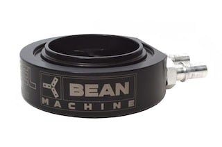 Beans Multi Function Fuel Tank Sump