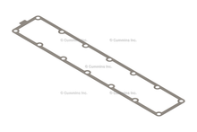 Load image into Gallery viewer, Genuine Cummins Parts Intake Manifold Cover Gasket OEM