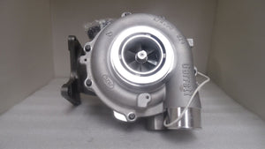 773540-5001S Garrett PowerMax Turbo - Stage 1 - GM 2004.5 - 2010