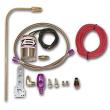 Load image into Gallery viewer, ZEX Diesel Nitrous System 82028