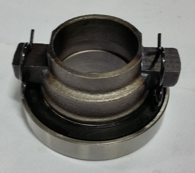 Valair Standard Release Bearing (Throw-out Bearing)