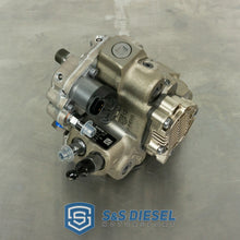 Load image into Gallery viewer, 6.7L Cummins High Pressure Reverse Rotation CP3 Pumps NEW