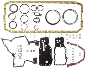 Mahle CS54556 Engine Conversion Gasket Set