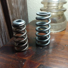 Load image into Gallery viewer, Manton Cummins 12V - Pressure Tower Valve Spring Kit (12 Springs, 12 Retainers, 24 Locks)