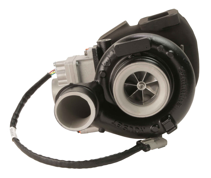 Fleece 2013-2018 6.7L Cummins 63mm FMW Holset VGT Cheetah Turbocharger