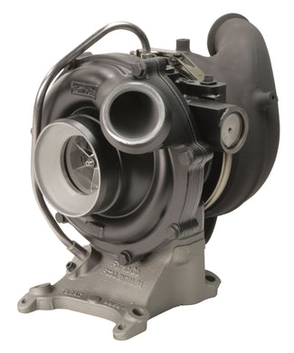 Fleece 2017-2019 6.7L (Cab & Chassis) Powerstroke 63mm FMW Cheetah Turbocharger