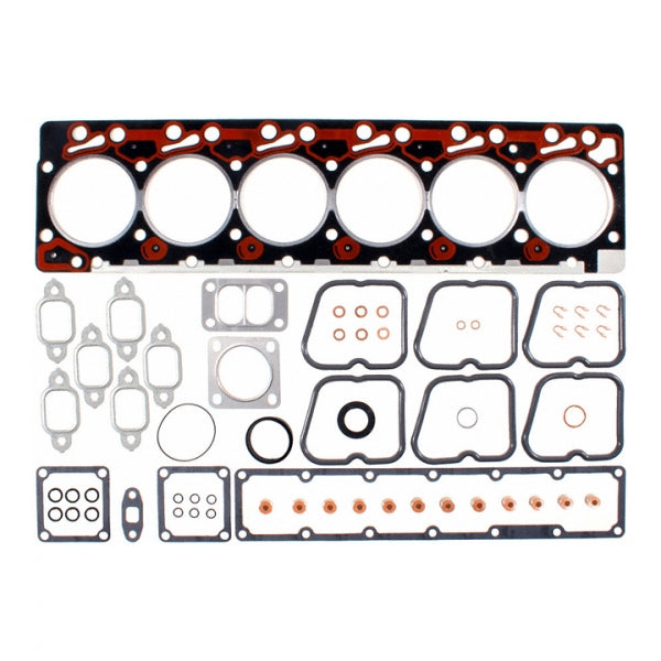 MAHLE Cummins Engine Cylinder Head Gasket Set HS4068