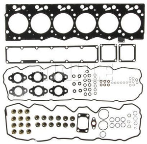 Mahle HS54556 Engine Cylinder Head Gasket Set