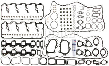 Load image into Gallery viewer, Mahle Engine Cylinder Head Gasket Set