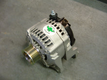 Load image into Gallery viewer, Mean Green Alternators for Cummins HD
