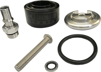 Beans Micro Sump (Anodized)
