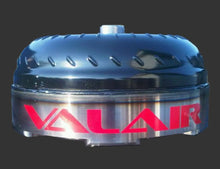 Load image into Gallery viewer, Valair / DPC 48RE Torque Converters