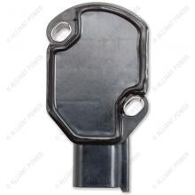 Load image into Gallery viewer, AP63458 Accelerator Pedal Position Sensor (APPS)