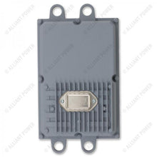 Load image into Gallery viewer, AP65124 Remanufactured Fuel Injection Control Module (FICM)
