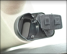 Load image into Gallery viewer, EAS 2003-2008 DODGE RAM 5.9L & 6.7L Cummins PILLAR POD (Comes with adapter) - 38406