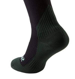 Sealskinz Waterproof Extreme Cold Weather Mid Length Sock