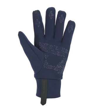 Sealskinz - Hanskar - Water Repellent All Weather