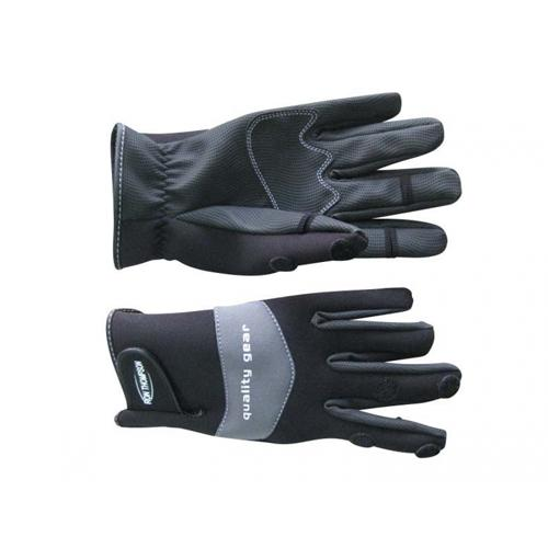 Ron Thompson Skin fit neoprene hanskar