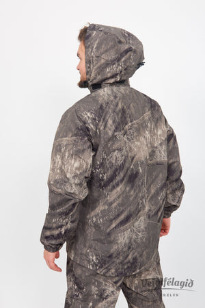 ProLogic Realtree Camogalli