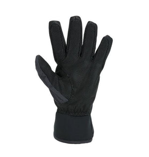 Sealskinz 100% vatnsheldir hanskar - All weather light