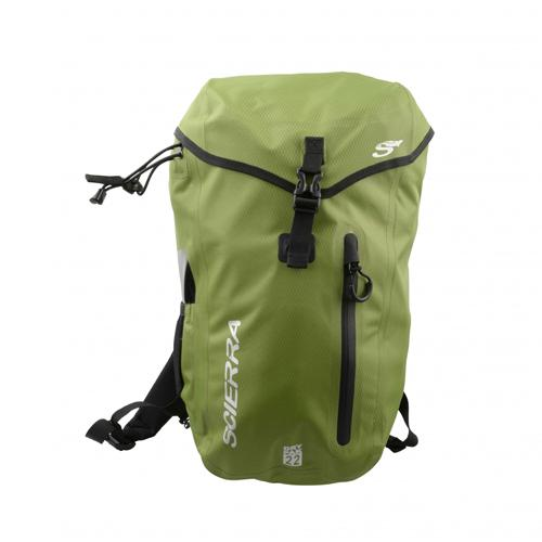 Scierra Kaitum wp day pack bakpoki