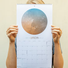 Load image into Gallery viewer, 2020 Astrologicalendar™